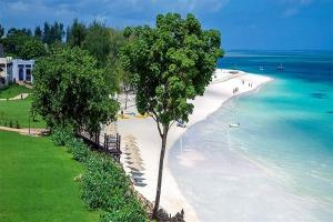 Hideaway of Nungwi Resort & Spa