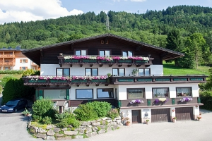 AUSTRIA PENSION