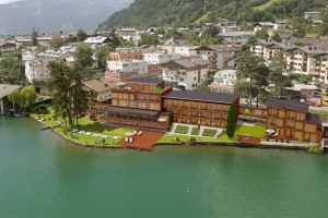 FREIBERG SEEVILLA HOTEL 4*