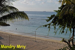 The Grand Mauritian Resort & S