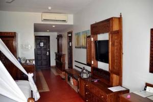 DoubleTree by Hilton Resort Zanzibar