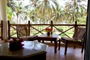 Bluebay Beach Resort and Spa