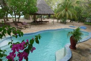 Bahari View Lodge