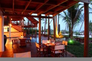 Kena Beach Hotel