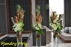 Long Beach Mauritius 5*