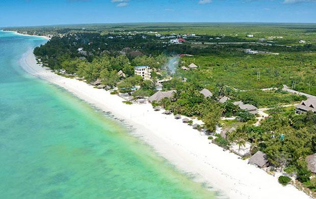 Bahari View Lodge 2*