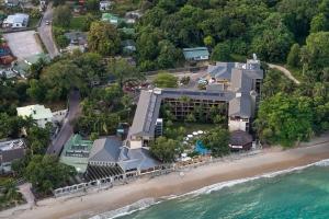 Coral Strand Smart Choice