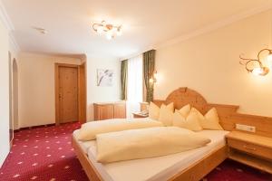 Junior Suite, ca. 30 - 35 m²