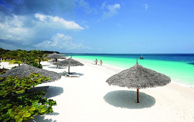 Zanzibar Star Resort 3*