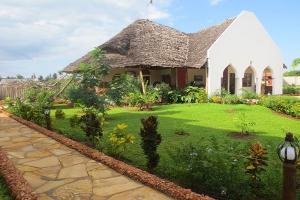 Zanzibar Star Resort